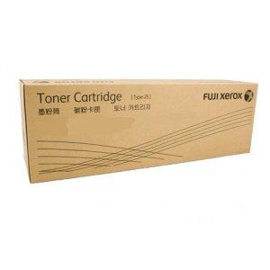 Fuji Xerox Docuprint M355, P355 printer toner cartridge 4k