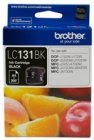 Brother LC131 Black Ink