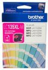 Brother LC135XL Mag Ink