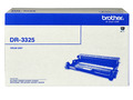 Brother DR-3325 Printer Drum Unit